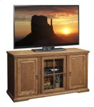 """Scottsdale 56"""" TV Console Product Image"""