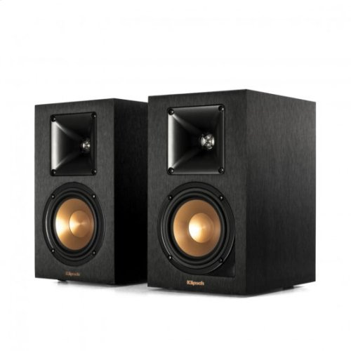 R-14PM Powered Speakers