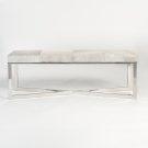 Scottsdale Bench Product Image