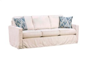 Estate Sofa Slipcover