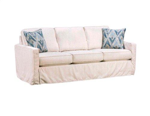 Estate Sofa Slipcover