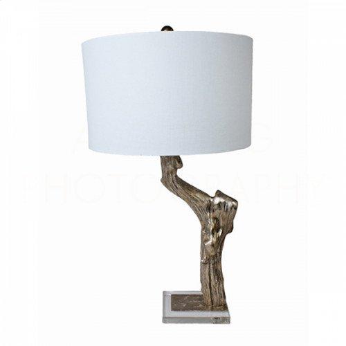 Rivendale Table Lamp
