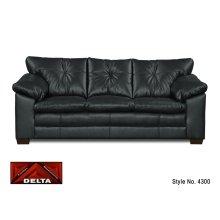 4300-06S Sofa