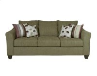 1225 Loveseat Product Image