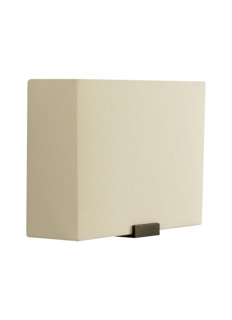 Ivory Boreal Wall