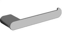 Phase/Terra Tissue Holder