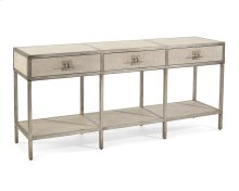 Shikku Console Table