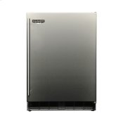 Signature 24-inch Outdoor Freezer