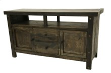 """Uptown 60"""" TV Stand"""