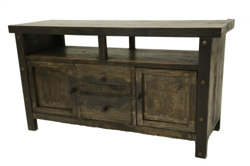 """Uptown 72"""" TV Stand"""