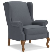 Jennings High Leg Recliner