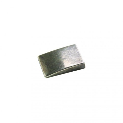 Half Arch - TT621 Silicon Bronze Brushed