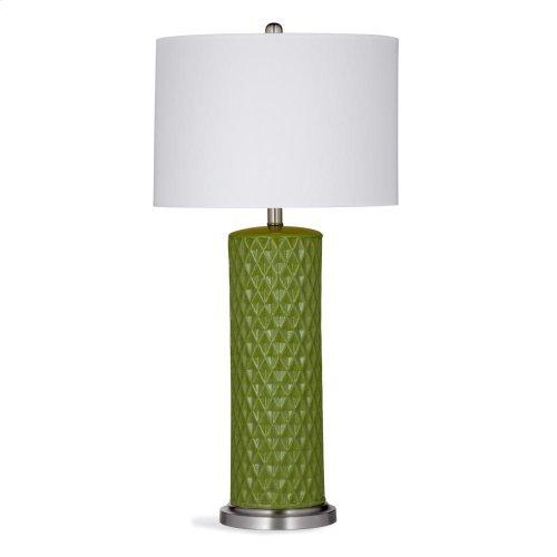 Sadler Table Lamp