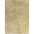 "Additional Athena ATH-5113 7'6"" x 9'6"""