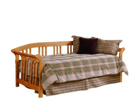 Dorchester Daybed Country Pine