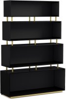 Skyline Bookcase Product Image