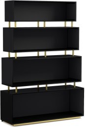 Skyline Bookcase