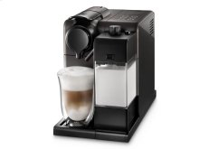 Nespresso Lattissima Touch EN 550.BK1 Capsule System