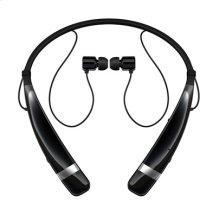 LG TONE PRO Bluetooth® Wireless Stereo Headset