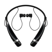 LG TONE PRO Bluetooth® Wireless Stereo Headset