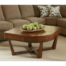 Lora Occasional Tables