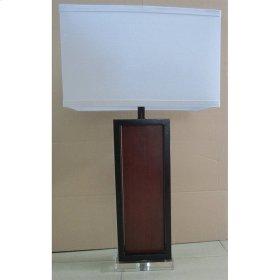 Herbert Table Lamp
