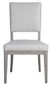 Juliet Side Chair V12-CH