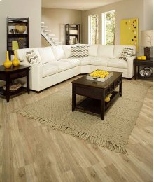 Gramercy Park Sectional