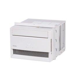 Danby 12,000 BTU Window Air Conditioner with Wireless Control