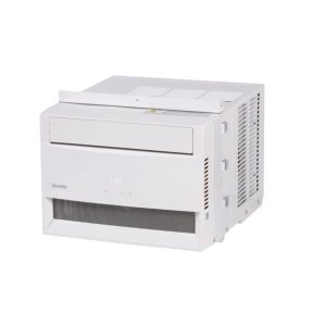 DanbyDanby 12,000 BTU Window Air Conditioner with Wireless Control