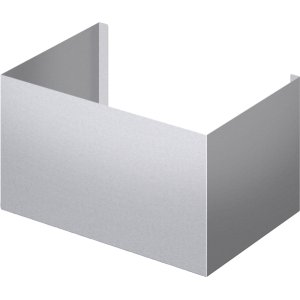 """Thermador12"""" Pro Chimney Extension for 36"""" Hood"""