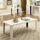 Leela 3 Pc. Table Set Product Image