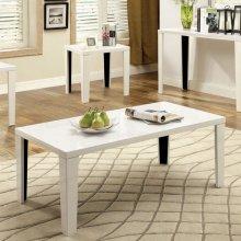 Leela 3 Pc. Table Set