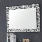 Neirin Mirror Product Image