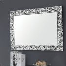 Neirin Mirror Product Image