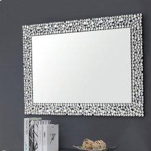 Neirin Mirror