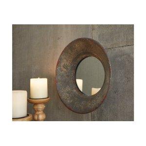 AshleySIGNATURE DESIGN BY ASHLEYAccent Mirror