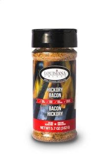 Louisiana Grills Spices & Rubs - 5 oz Hickory Bacon