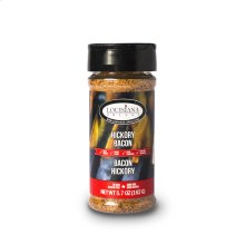 Louisiana Grills Spices & Rubs - 5 oz Hickory Bacon