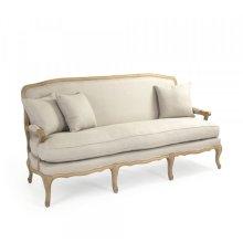 Bastille Sofa