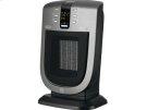 De'Longhi TCH5090ER: Energy saving Ceramic Heater Product Image