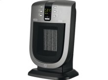 TCH5090ER: Energy saving Ceramic Heater