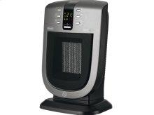 De'Longhi TCH5090ER: Energy saving Ceramic Heater