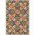 Additional Mayan MYA-6222 8' x 10'