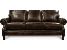 Boone Sofa 3X05AL