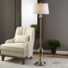 Abriola Floor Lamp
