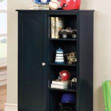 Diane Closet Storage