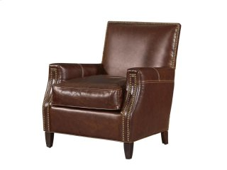 Finley Accent Chair