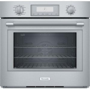 Thermador30-Inch Professional Single Built-In Oven