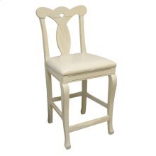 Tuscany Counter Stool